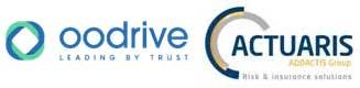 Transformation num�rique : ACTUARIS et Oodrive nouent un partenariat