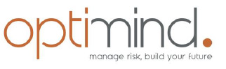 Optimind annonce l�acquisition d�Esofac au Luxembourg