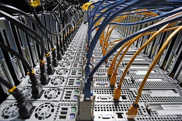 D�cryptage sans concession de la loi sur le renseignement par un entrepreneur de la Frenchtech