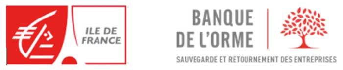 La Caisse d�Epargne Ile-de-France lance sa banque judiciaire la Banque de l�Orme
