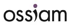Ossiam annonce la nomination de Virgile D�nouveaux