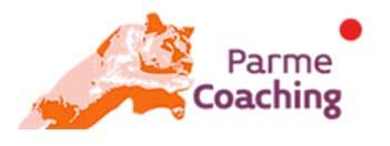 Bien préparer sa rentrée personnelle et professionnelle avec un coach : comment le choisir ? une Tribune de Nathalie Weinryb, coach