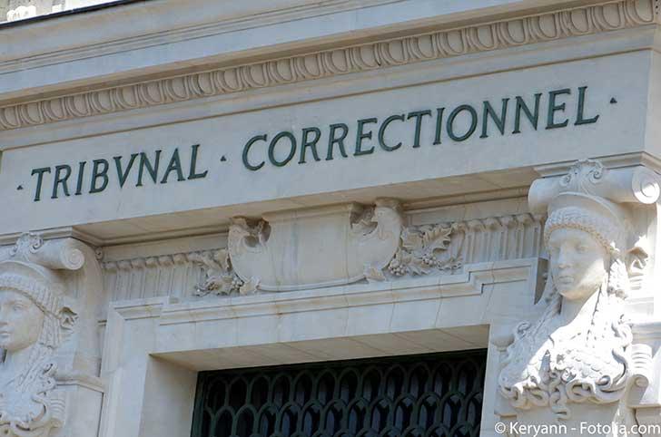 Le sens des peines pénales et leur efficacité font débat