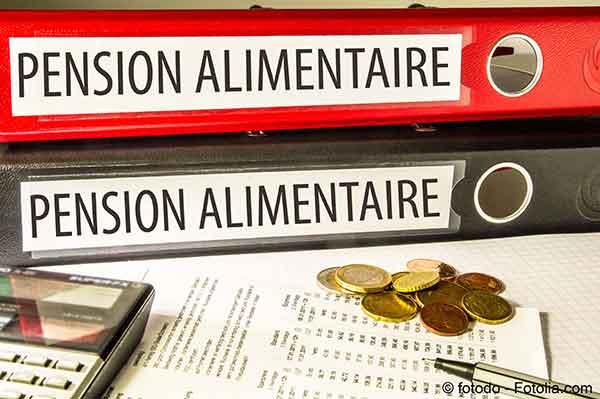 Garantie des impayés des pensions alimentaires vient d'être généralisé