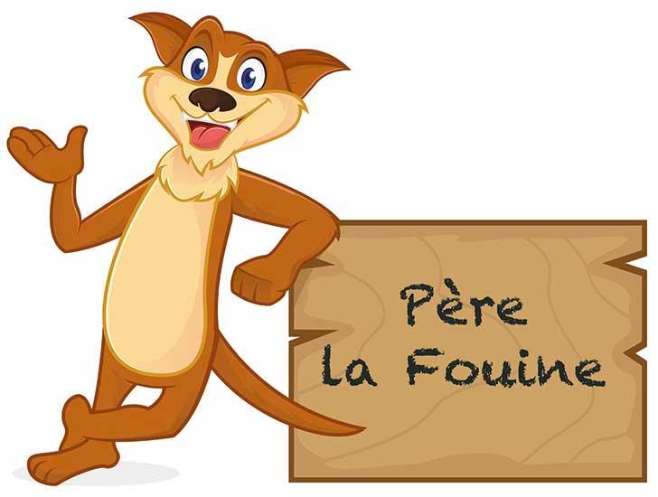Quelques mots sur le Perelafouine.com un site d�actualit�s �dit� par Franol Services