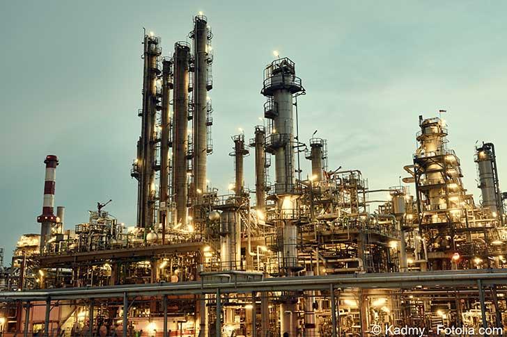 L'Assemblée nationale fait sienne la fin des hydrocarbures pour 2040