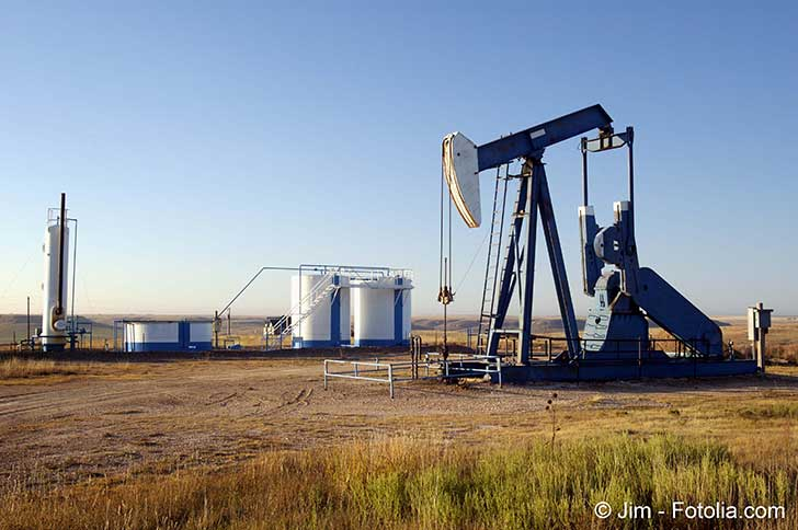 Comment pétrole de schiste américain a bouleversé le marché mondial du pétrole ?