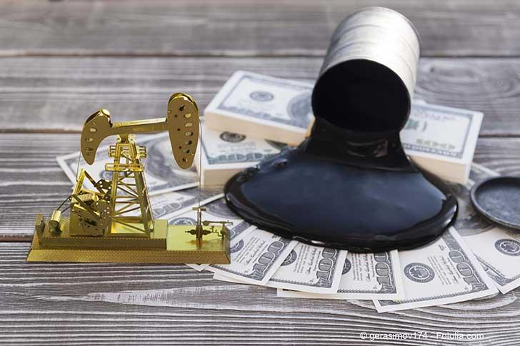 La hausse continue des prix de l'énergie réduit le pouvoir d