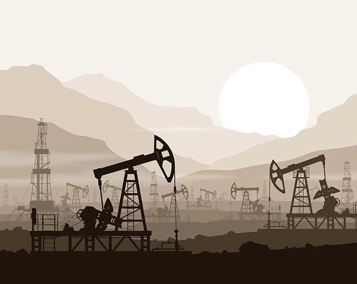 Les géants du pétrole ont soutenu les climatosceptiques en finançant la circulation de fausses nouvelles