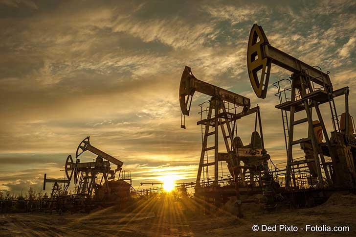 Aux Etats-Unis on ne croit pas à la fin des énergies fossiles