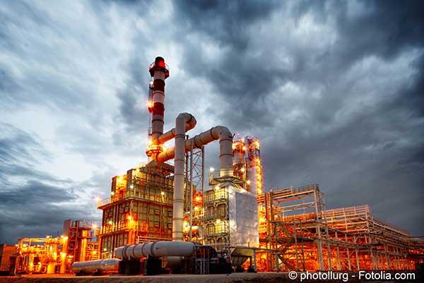 Le monopole des hydrocarbures déclinera avec la fin des voitures essence et diesel