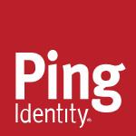 Combiner s�curit� et optimisation de l�exp�rience client avec la Gestion des identit�s et des acc�s des consommateurs