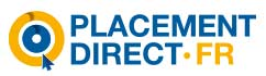 Placement-direct.fr lance Choix Responsable