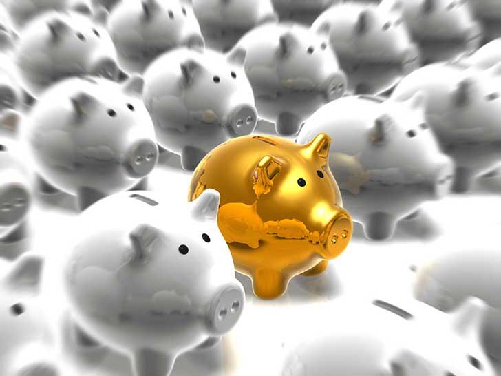 L�assurance vie conserve ses atouts juridiques et fiscaux