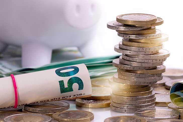 Les fonds d�investissement dans les PME ouvrent droit au bonus fiscal