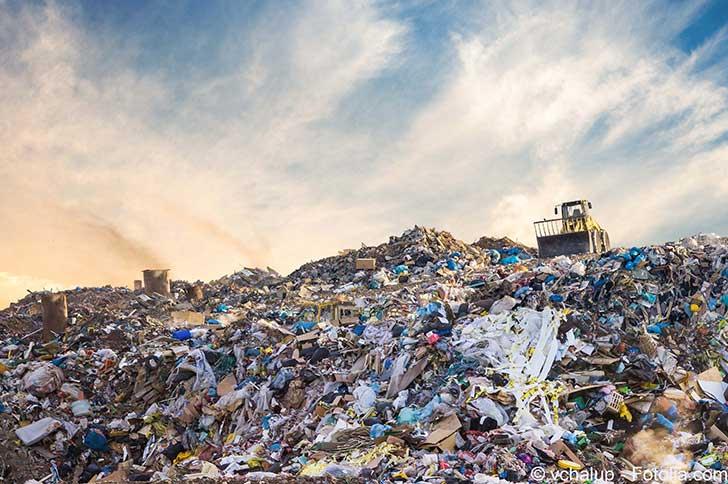 L'industrie des plastiques a des soucis à se faire