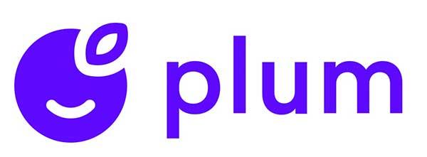 Plum annonce son lancement en France