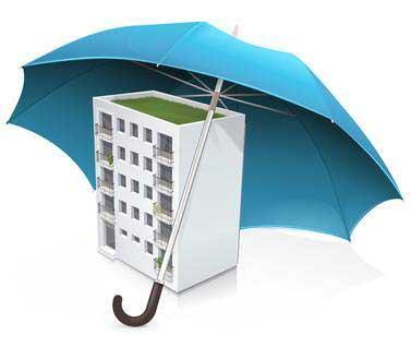 Assurance PNO : tout ce qu'il faut savoir sur cette couverture et ses garanties