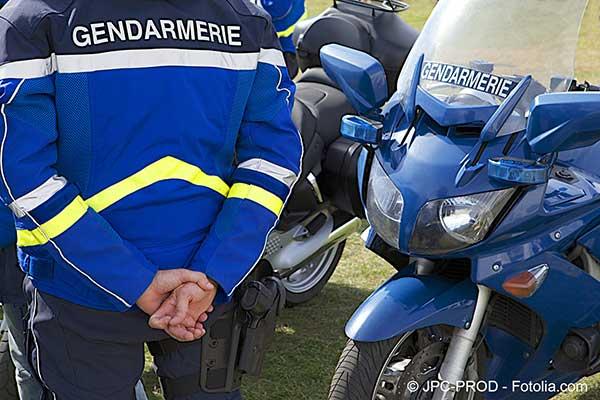 Les mesures gouvernementales de sécurité routière pour rattraper 2014
