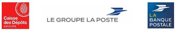 Signature d�un protocole d�accord entre l�Etat, la Caisse des D�p�ts, La Poste et La Banque Postale