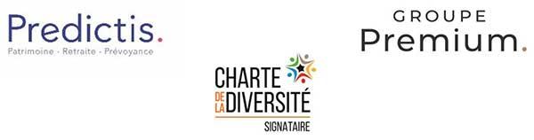Groupe Premium signe la Charte de la Diversité