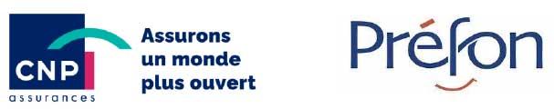 Pr�fon-Retraite r�compens� aux TOP 2021 du PER