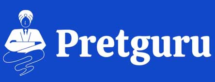 Pretguru : la solution d�mat�rialis�e qui r�volutionne le courtage de pr�t immobilier