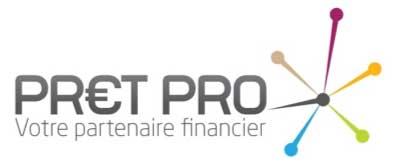 pretpro.fr int�gre 2 nouveaux mandataires