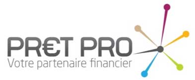 PR�T PRO adh�re � France FinTech