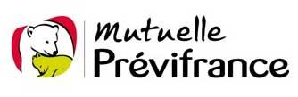la Mutuelle Pr�vifrance lance Pr�viClub