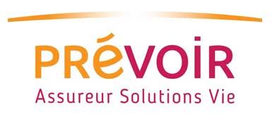 PREVOIR lance La solution Pro Pr�voyance