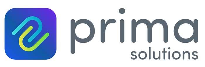 Prima Solutions lance Prima Selfcare
