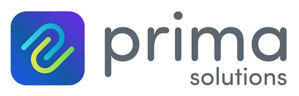 ACORD et Prima Solutions signent un partenariat strat�gique