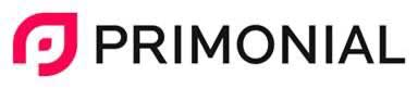 Le Groupe Primonial annonce une collecte brut de 11,4 milliards d�euros en 2019