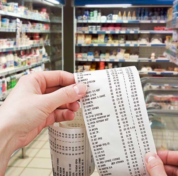 Le gouvernement reporte l�application de loi alimentaire pour �viter une hausse des prix
