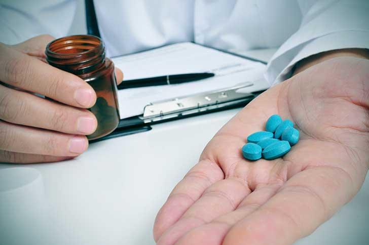 La psychiatrie hospitalière ne se porte pas mieux que les urgences