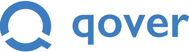 Qover l�ve 20M� pour acc�l�rer sa croissance mondiale