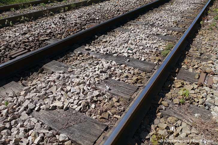 La SNCF vient de communiquer sur les causes du d�raillement du TGV Paris-Marseille