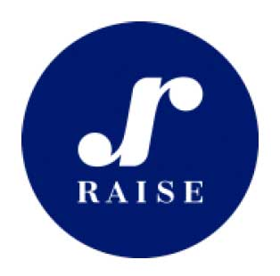 RAISE Investissement annonce la nomination de Mathilde Desanges
