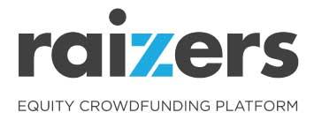 Raizers choisit Utocat pour optimiser son offre clients
