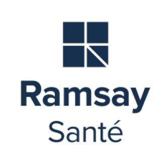Ramsay Sant� confie la gouvernance de sa nouvelle direction d�di�e � la RSE � Caroline Desaegher