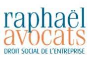 Rapha�l Avocats constate une augmentation des contentieux de cas de discrimination et de harc�lement moral