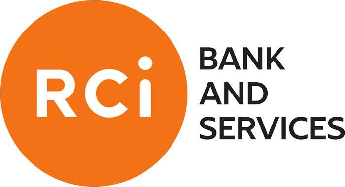 RCI Bank and Services lance son activit� �pargne en Espagne