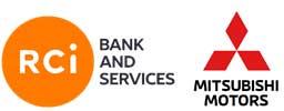 Mitsubishi Motors et RCI Bank and Services signent un accord