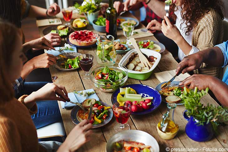 Un tiers des Français a déjà réduit sa consommation de protéines animales