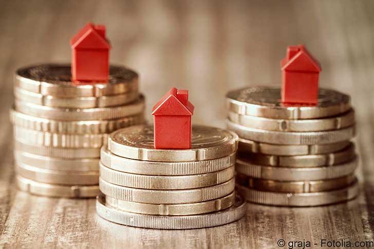 R�siliation d�assurance de cr�dit immobilier : Comment s�y pr�parer ?