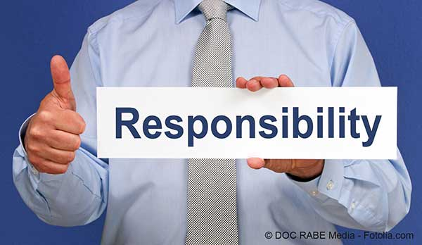 Le label européen CE engage la responsabilité de l'organisme certificateur