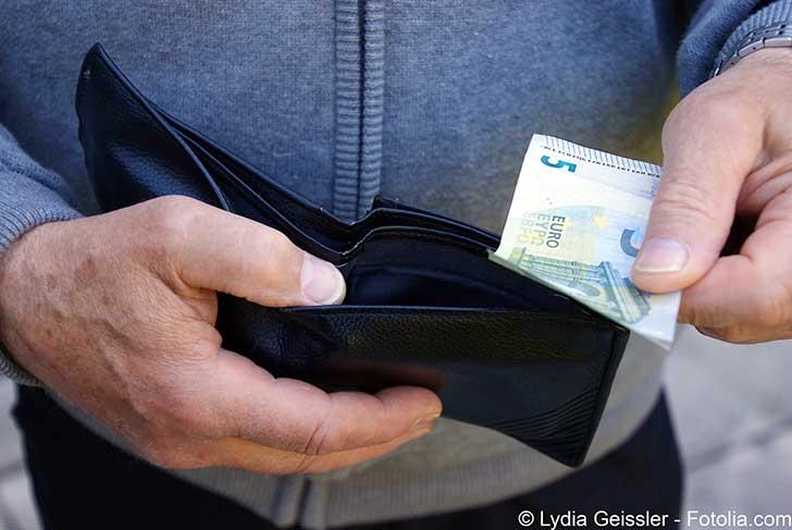 Réforme des retraites préconisées par le Haut-Commissaire Delevoye