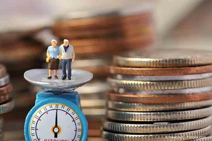 La r�forme des retraites se heurte � trois obstacles