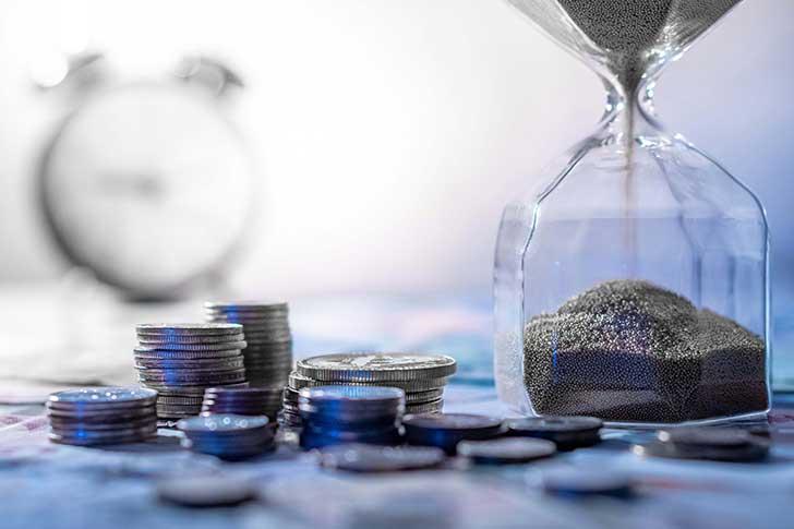 La r�forme des retraites a du plomb dans l�aile